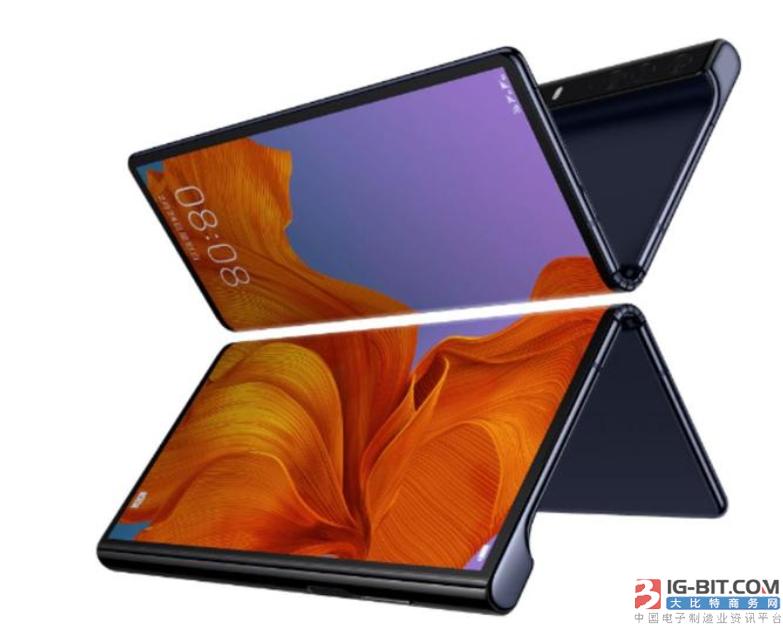 LED屏幕的5G版本 iPad Pro可能会在2020年末推出