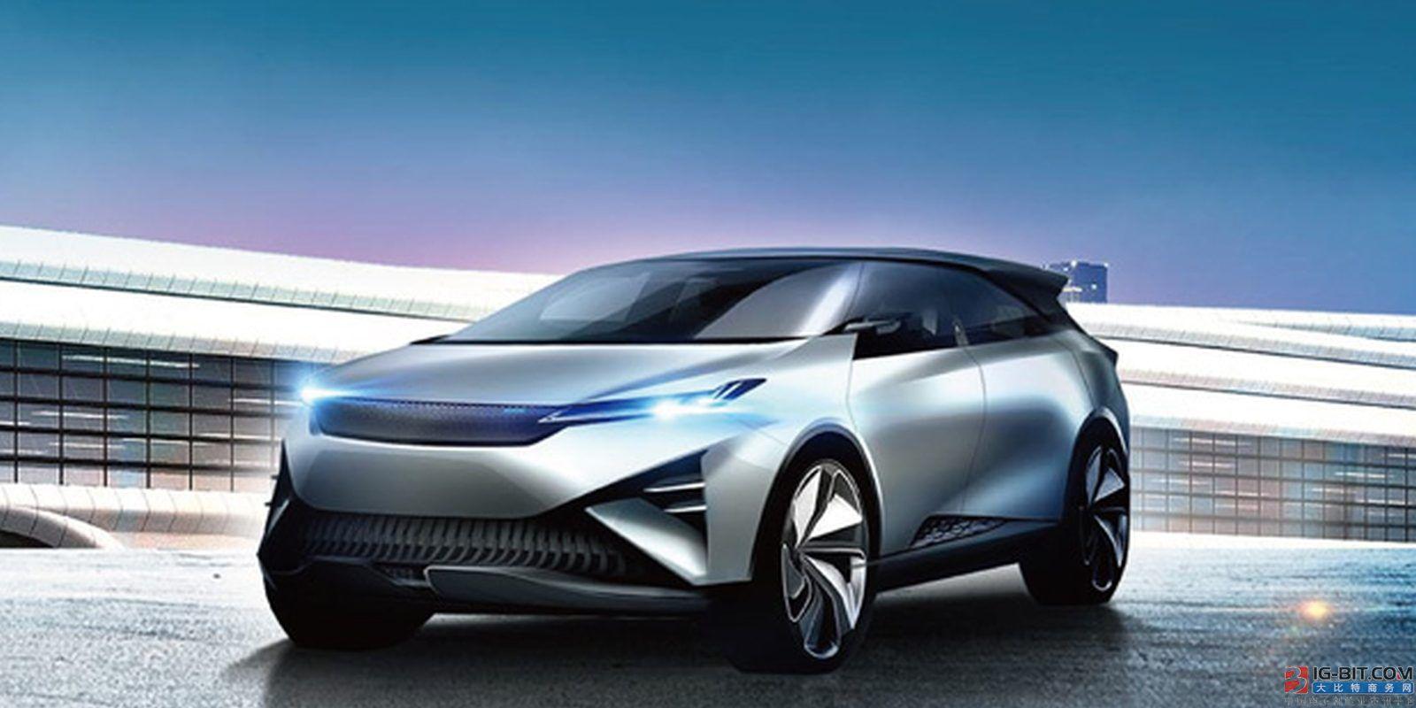 恒大健康因新能源汽車業務 2019年凈虧損49億元