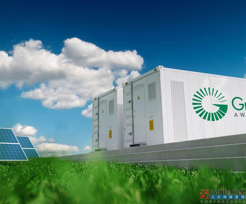 法国RTE  RINGO电网将建设32MW/98MWh储能系统  计划在2023年对外出售