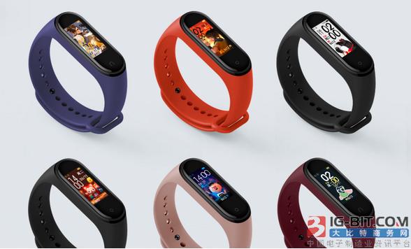 """""""智能可穿戴设备+健康险""""的新玩法"""