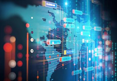 到2025年,物联网潜在经济影响将达到每年11万亿美元