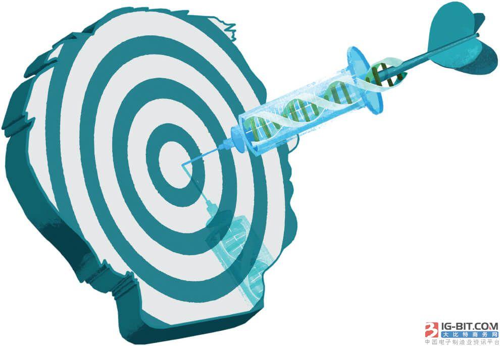 协云基因:专注感染性疾病精准医疗产品与服务
