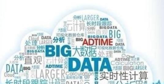 大数据技术能否通过自学来掌握
