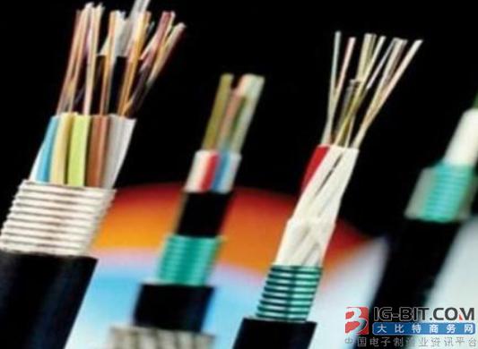 今年光纤光缆行业会有一个提高点吗