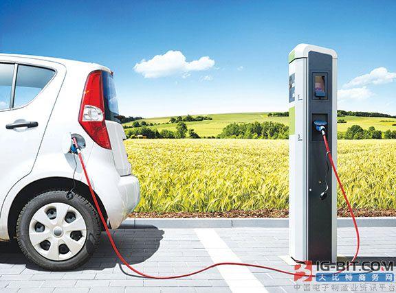 一年虧32億,恒大新能源車造不下去了?