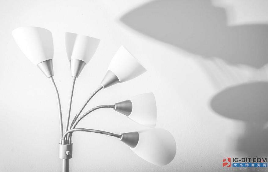 雷士筒灯质量抽检合格,雷士照明树立行业标杆