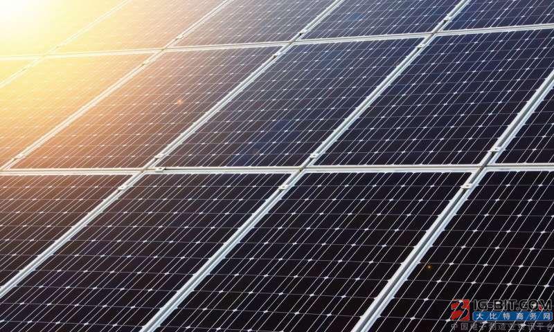 蘋果汽車太陽能電池板技術專利現身 可用于多種配件