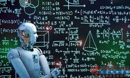 芯片设计开始瞄准AI