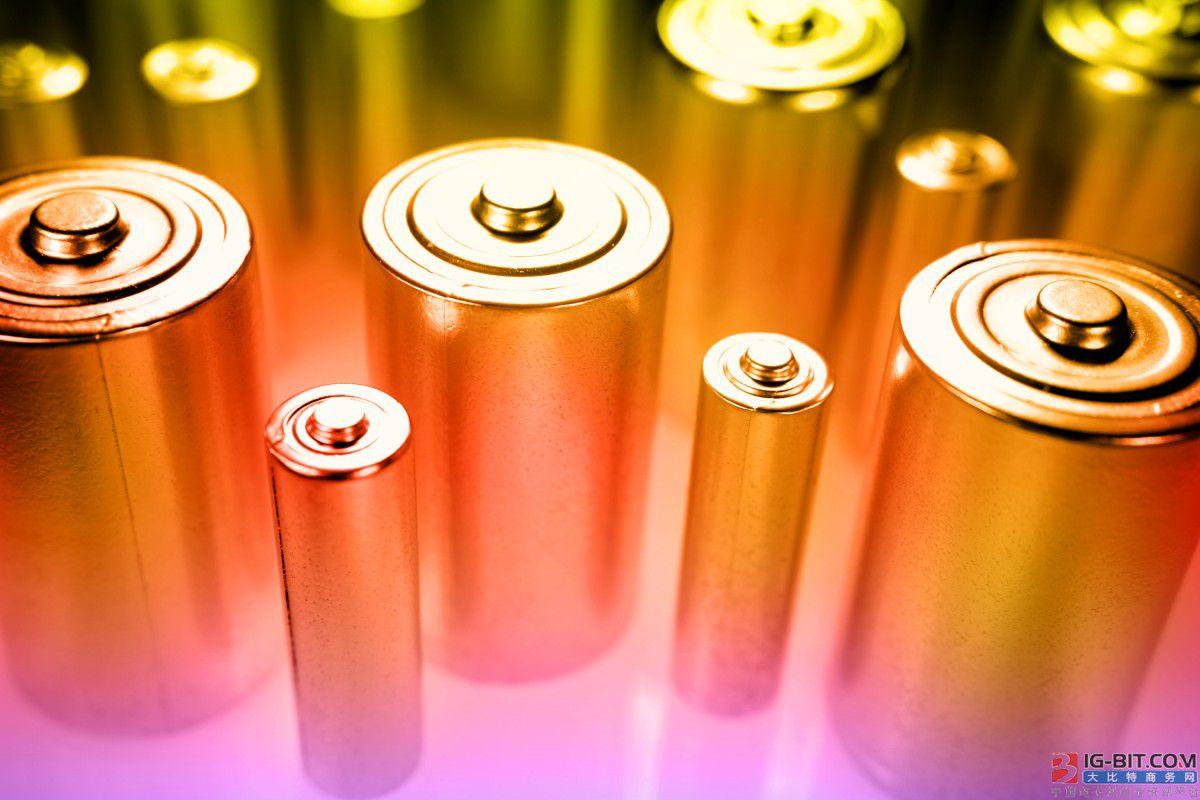 三星固态电池技术取得重大突破!解决三大行业难题