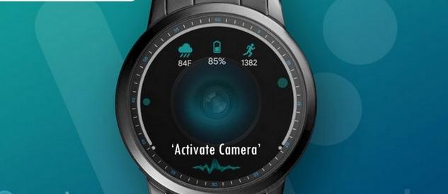 可穿戴設備因智能耳機而咸魚翻身?