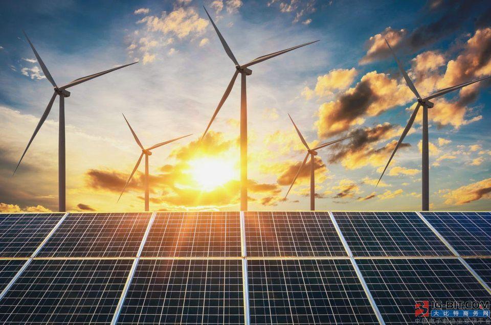 印度计划到2022年在农业领域建设26GW太阳能装机量