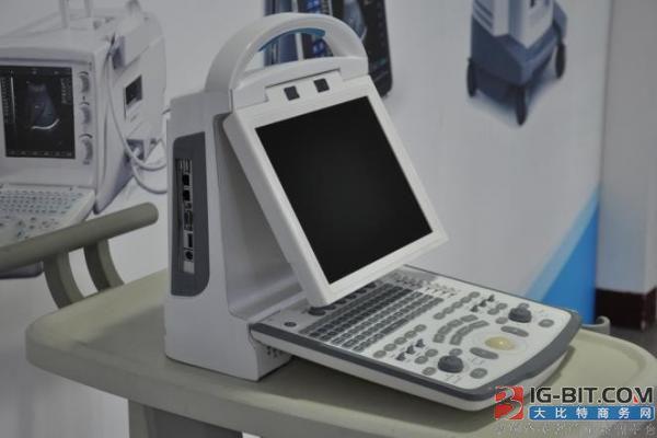 賽科醫療被曝向醫院銷售非法醫療器械 設備為翻新機器