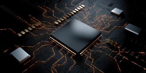 美光:数据中心需求暴涨,弥补智能手机损失