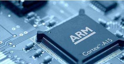 嵌入式技术的定义以及工业嵌入式系统应用