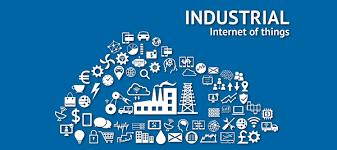 """工业互联网被列入""""新基建"""" 传感器成不可或缺关键部件"""