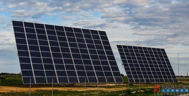 中广核新能源2019年收入12.76亿美元 风电、太阳能项目贡献突出