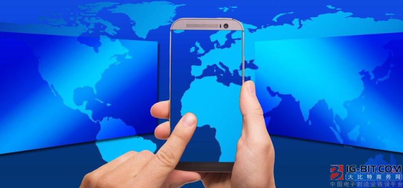 物联网设备不断发展壮大,到2021年将增长200%