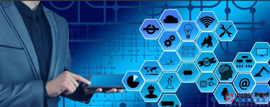 高通推出物联网网络增强功能