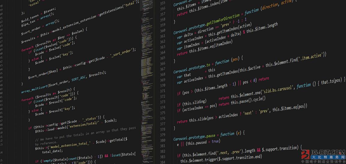 江苏公布40个大数据优秀典型应用项目,入选项目集中在苏南地区