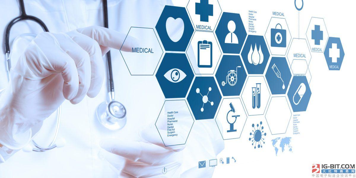 醫療系統Northwell Health利用AI構建電子醫療記錄系統