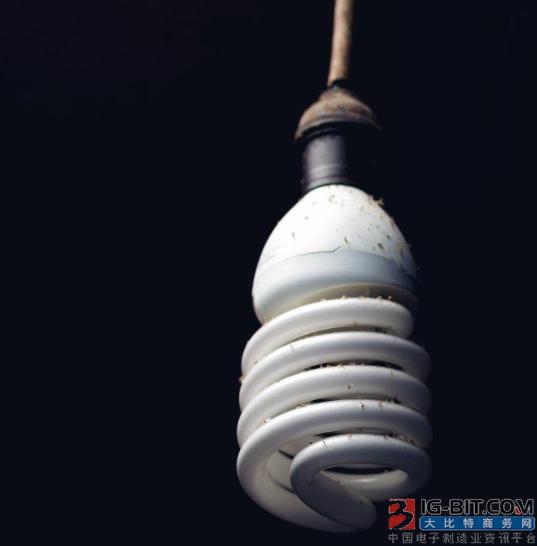 2020印度两大照明展Light India和LED Expo合并举办