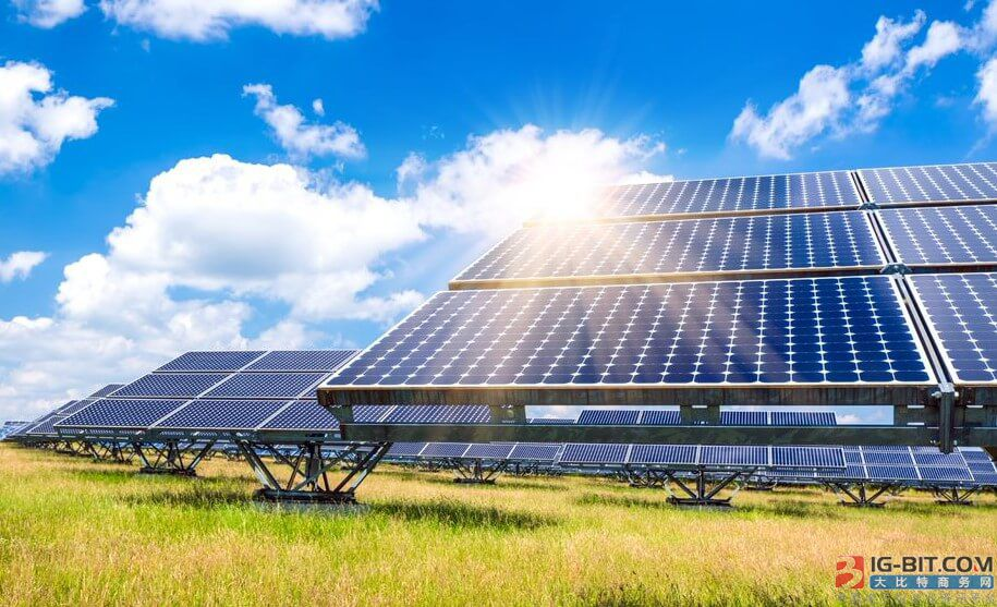 到2022年 印度将在农业领域安装约26GW太阳能电力