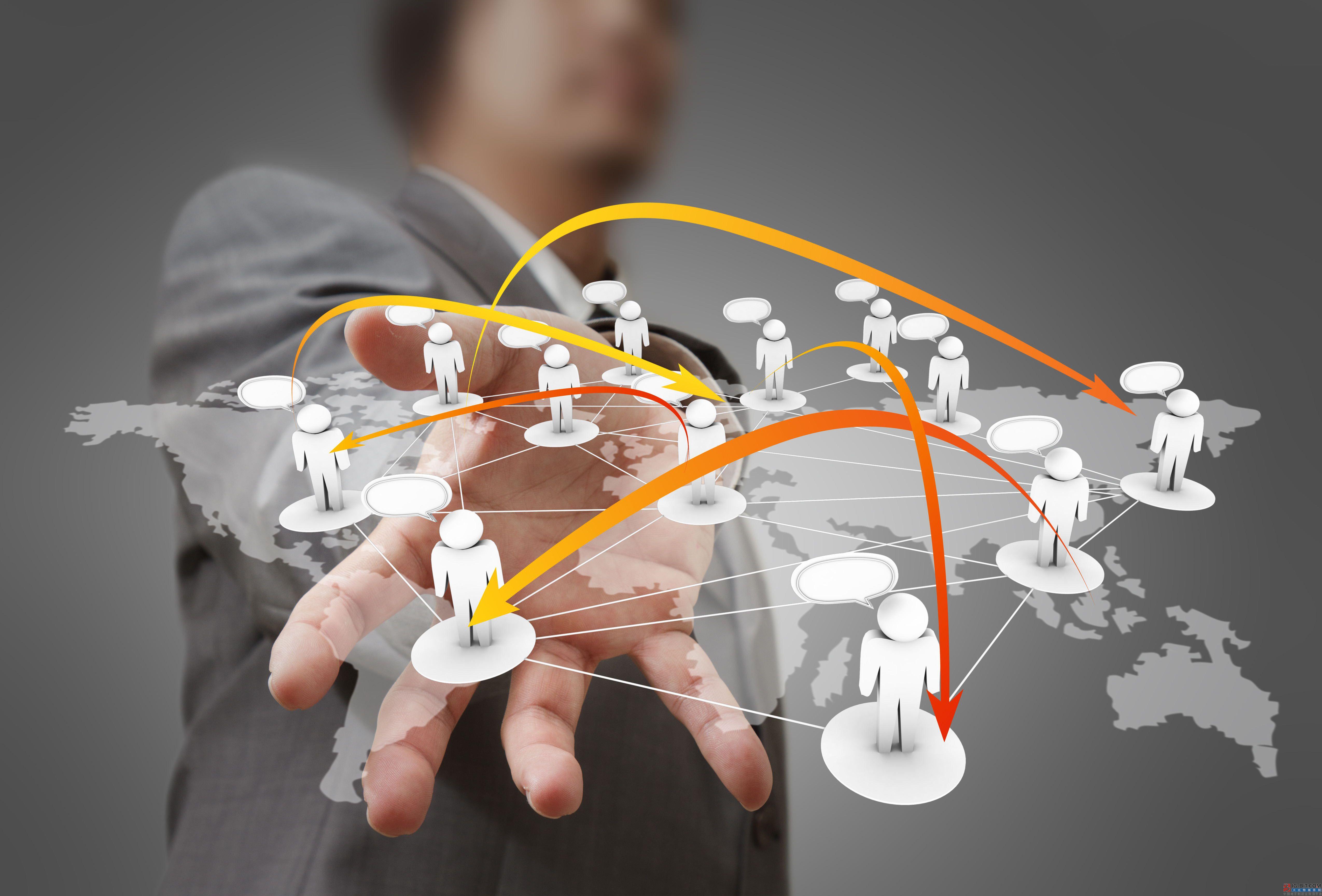 MWC推出全球最大的新物联网网络