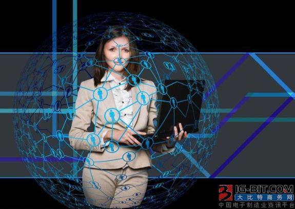 随着人工智能的发展,它将最终解锁物联网
