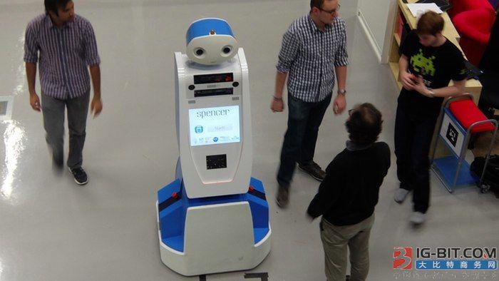 """被新基建 """"加速""""的智能医疗客服,未来将不再是冰冷的对话机器人"""
