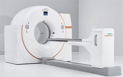 格力宣布投10亿进军高端医疗器械领域