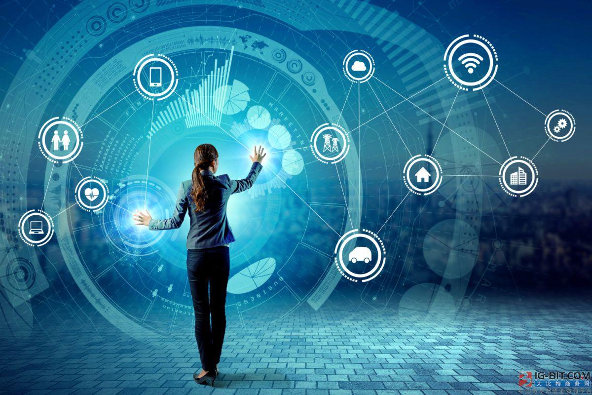 新核云 轴承制造企业如何通过数字化转型铸就市场核心竞争力