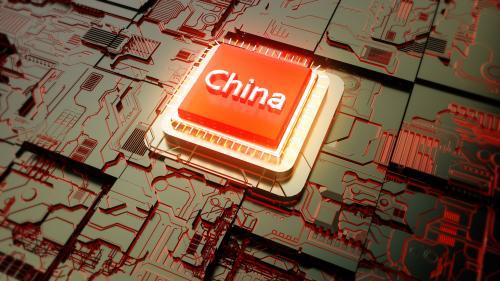 2019全球半导体材料营收下滑显著,中国大陆逆势向上