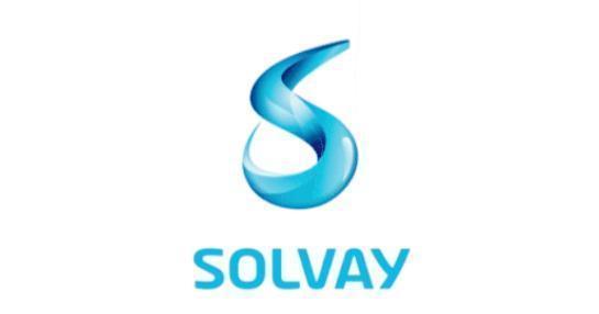索尔维发布适用于电动汽车连接器的树脂