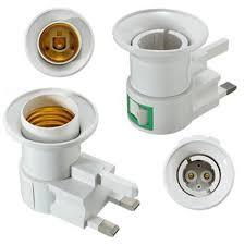 """换灯泡新""""姿势""""?美国公司发明磁吸灯泡连接器 速度翻倍又安全"""