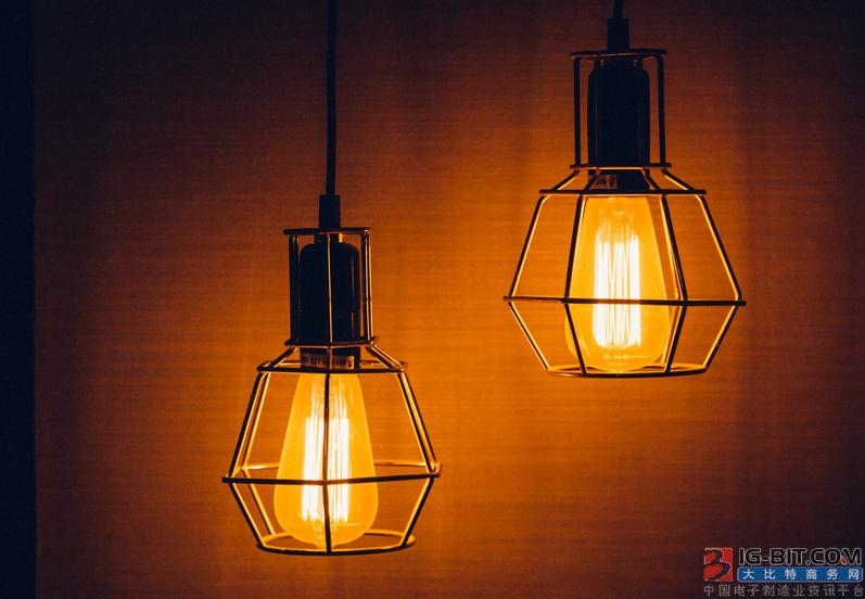 一周热点:LED利基市场热,疫情之下国际厂商生产调整