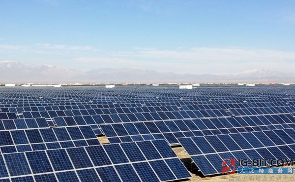 疫情加速油企布局非油业务 加大光伏发电和风能的规模