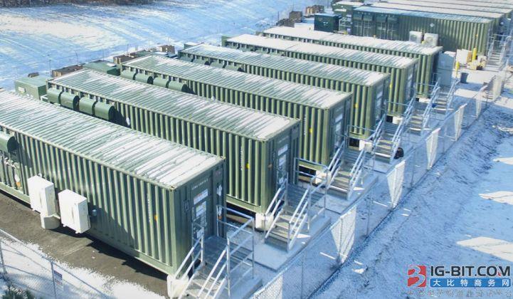 新疆发电侧储能新政如何解决项目经济性难题?
