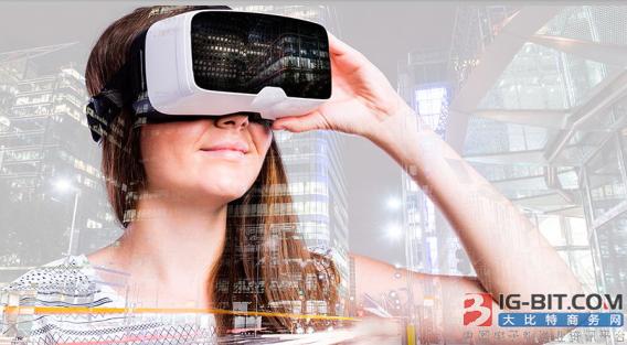 5G助燃智能可穿戴市場,光弘科技值得關注