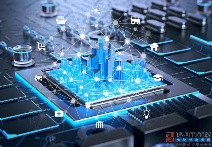 你知道嵌入式计算机是由那些部分组成的吗?