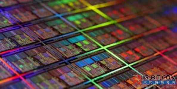 SIA:芯片产业是美国当下必须保持正常运行的重要行业