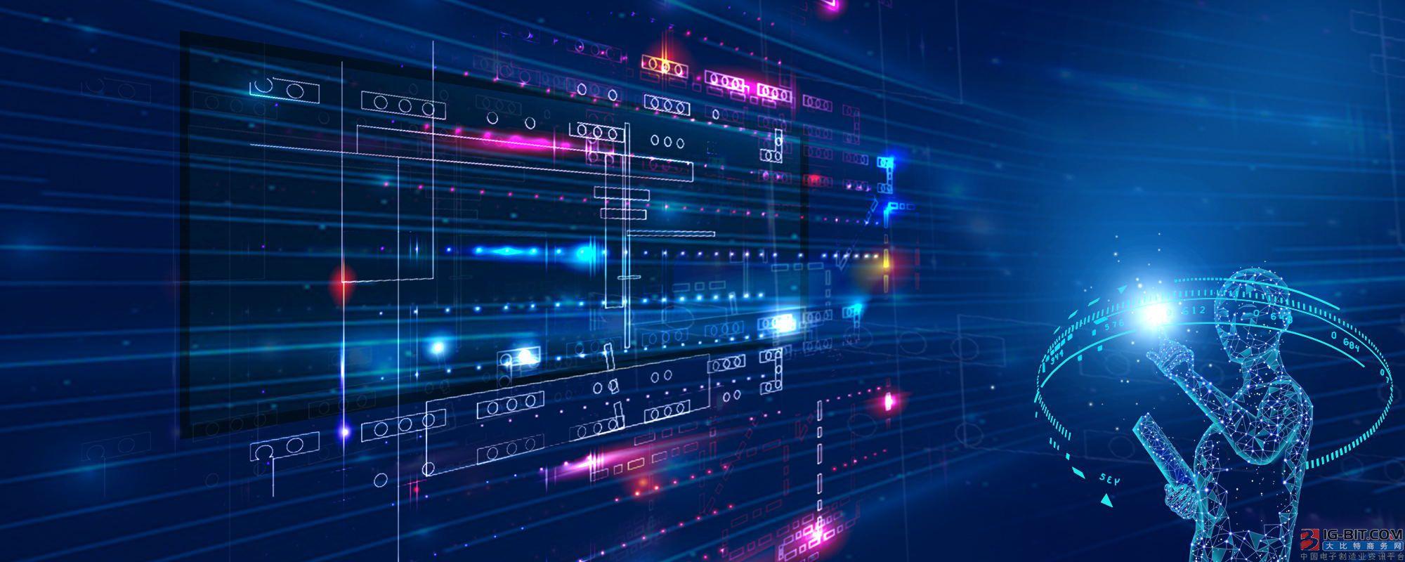 大數據賦能醫療行業 做好數據存儲意義重大