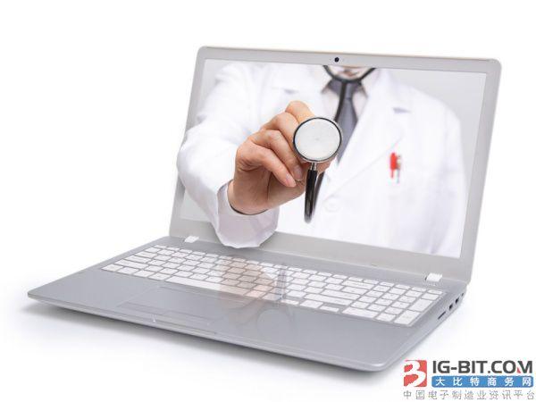 3國20多家醫院100多名醫生同時在線 江蘇醫院開啟跨國遠程醫療