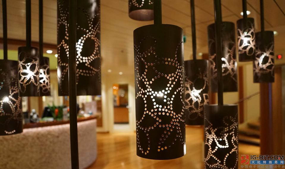 照明品牌大厂推出智能 LED 产品的秘密?