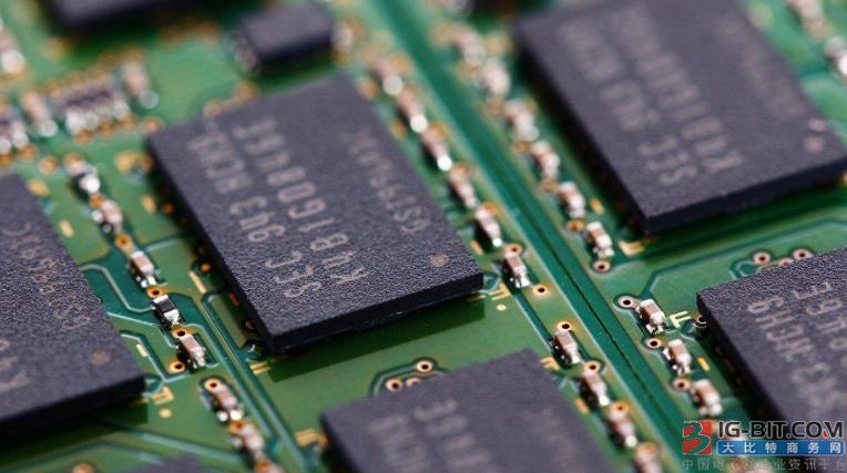 雷曼光电COB技术突破!促进Micro LED产品市场渗透