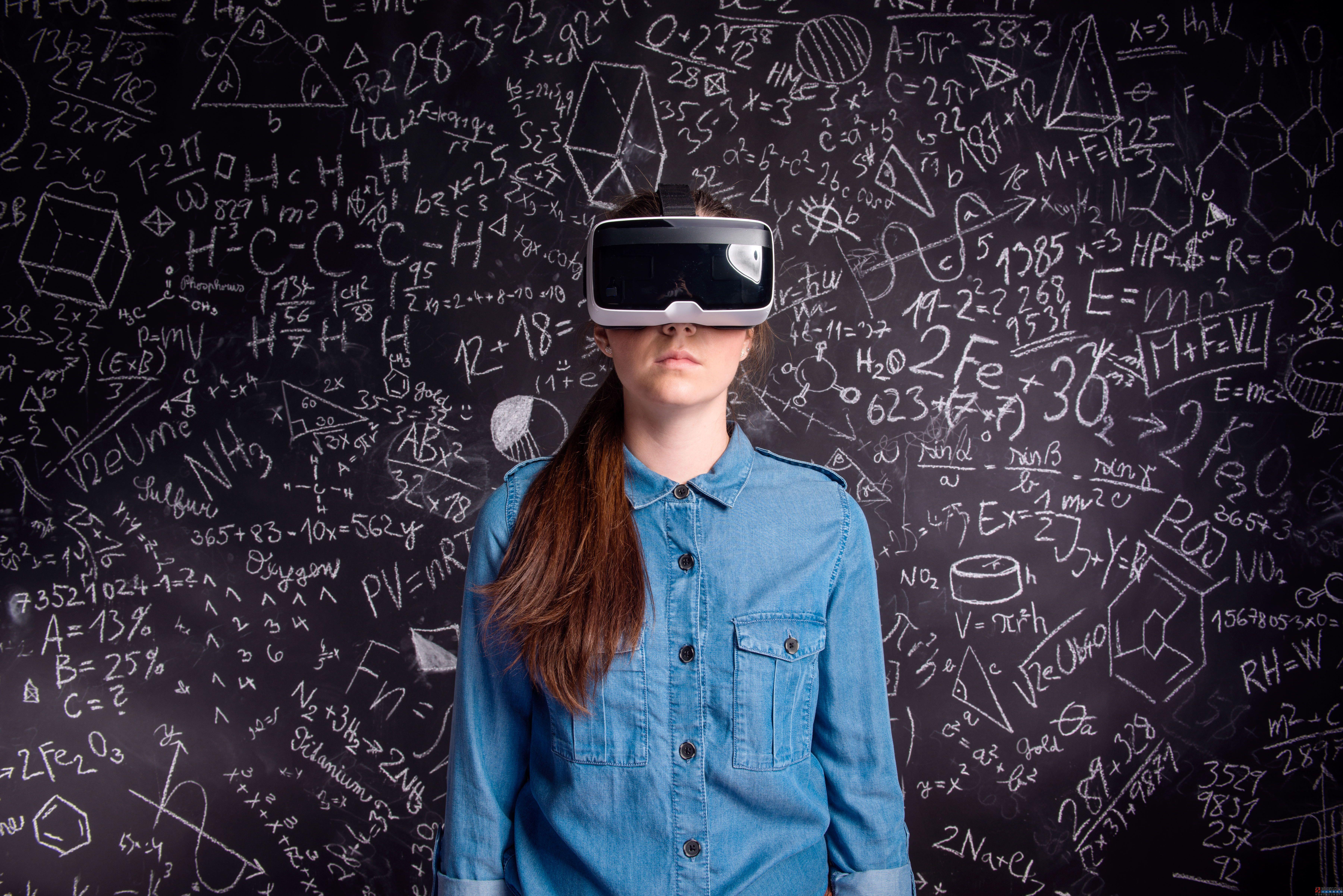 可穿戴设备,智能手机之后的又一个超级增长点