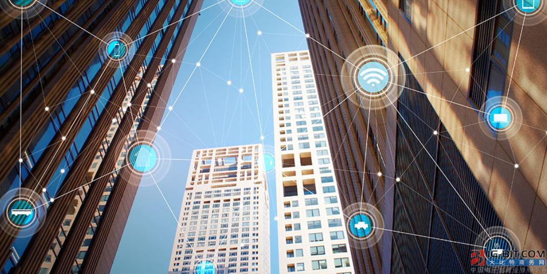 保险科技技术发展趋势系列报告:大数据应用有两大重要意义