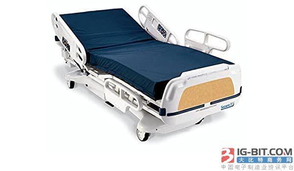 """宁波企业赶产4万件医疗设备驰援海外""""战疫"""""""
