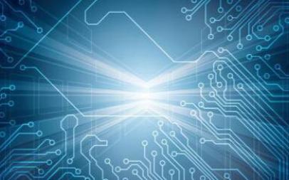 开关电源设计过程中的注意事项及排错方式