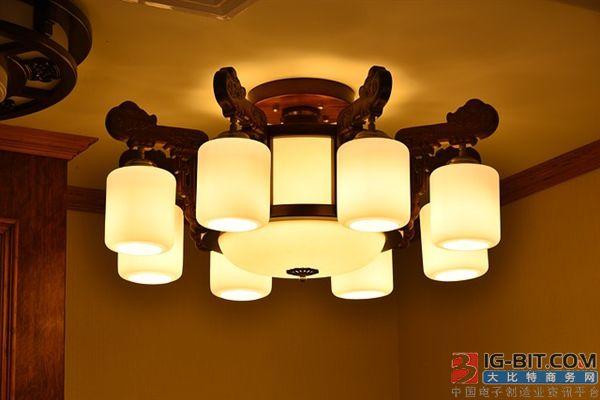 旭宇光电助力深紫外LED在消毒杀菌领域的推广应用