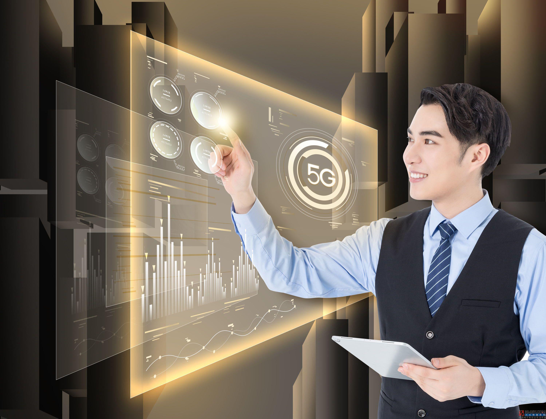 李军:建设大数据平台的责任担当